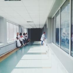 stock-photo-students-hallway