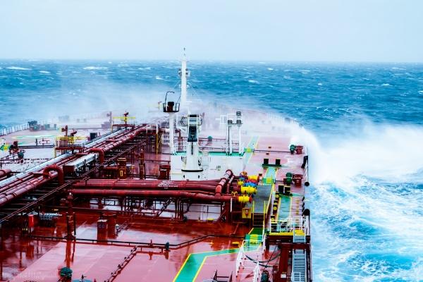 ocean-sea-ship-40642