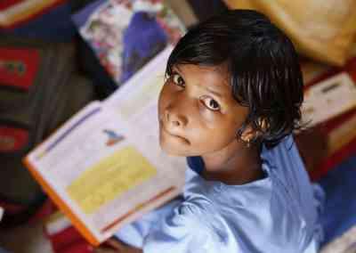 Education for all Children