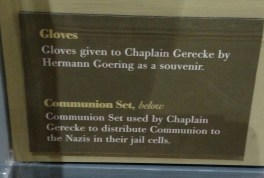 Chaplain-Gereckes-Kit-1