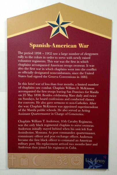 ACM-Spanish-Am-War-