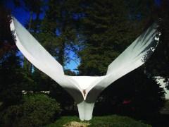 4-Chaplains-Memorial-Falls-Church-VA-1