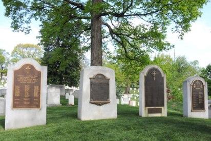 Arlington-Chaplains-Hill-1