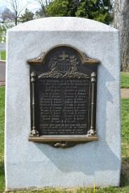 Arlington-Chaplains-Hill-Chaplains-Army