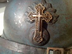 French-WW1-Chaplain-3