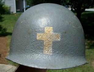 Vietnam-Navy-light-grey-gold-cross-front