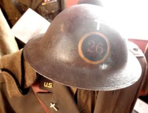 WW1-Army-26th-Div-1