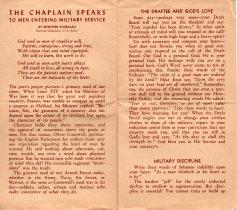 Chaplain-Speaks-Storaasli-2