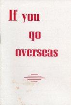 If-You-Go-Overseas-1