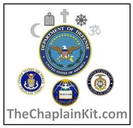 TCK-logo