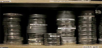 Image result for film cans