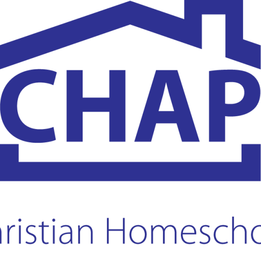 Homeschool Groups by County | CHAP