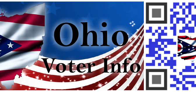Voter Information You Need to Know