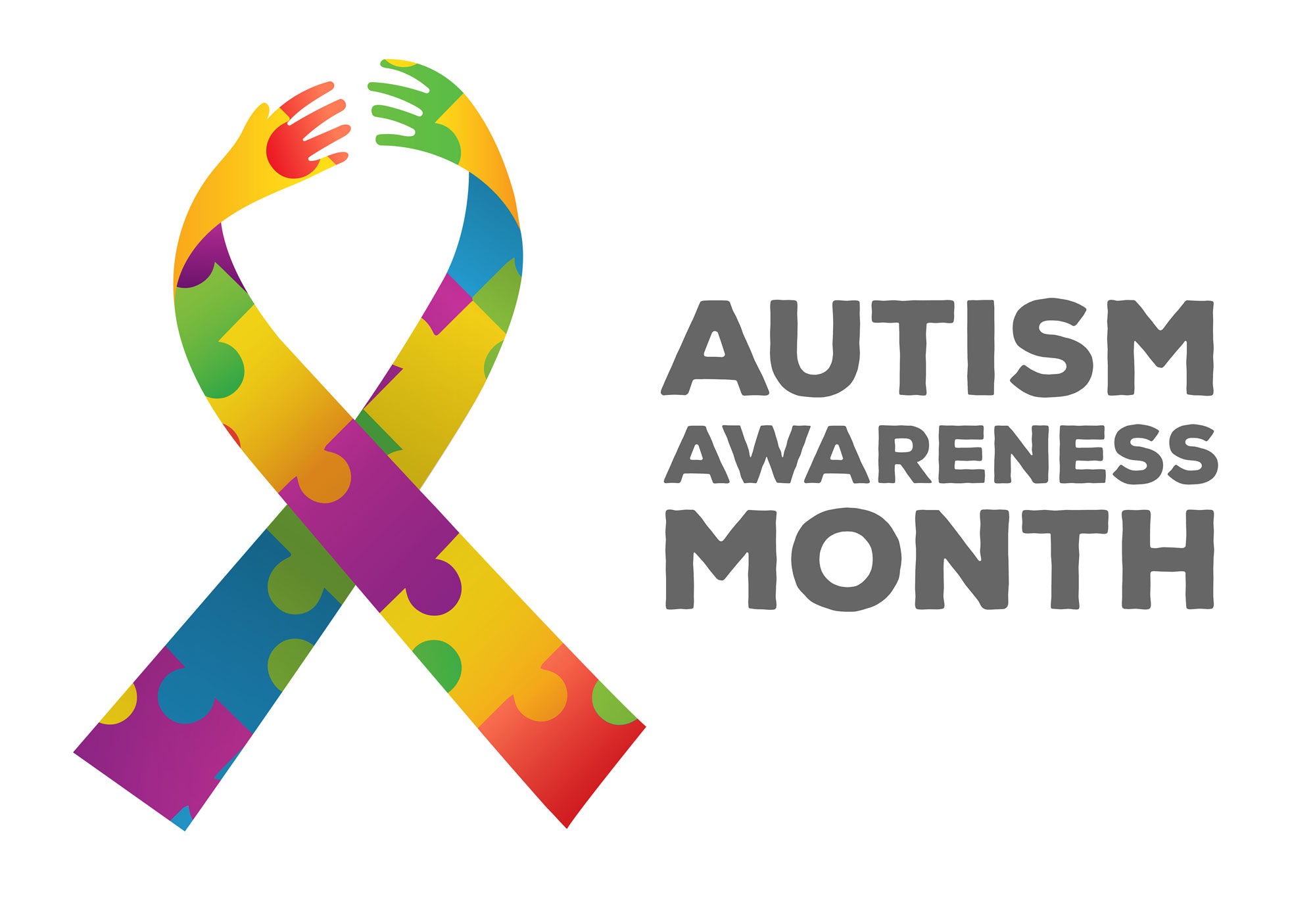 The History And Meaning Of The Autism Puzzle Piece