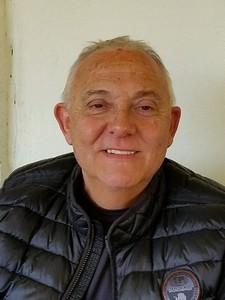 Jean Paul B .