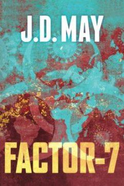 Factor-7 cover
