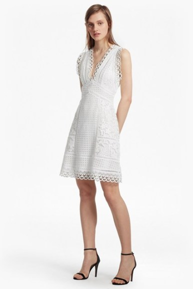Zhara-Lace-Fit-and-Flare-Dress