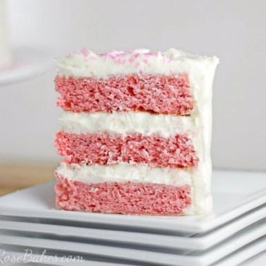 Best-Strawberry-Cake-Ever-RoseBakescom-1