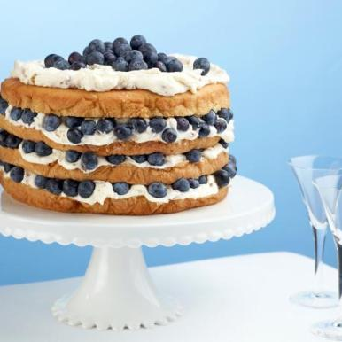 WU0413H_billies-italian-cream-cake-with-blueberries-recipe_s4x3.jpg.rend.hgtvcom.616.462