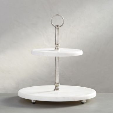 marble-pewter-tiered-stand-o