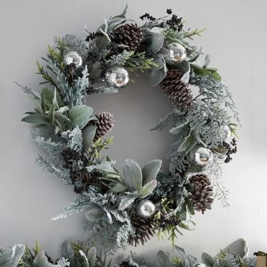 snowy-ornament-sage-wreath-c