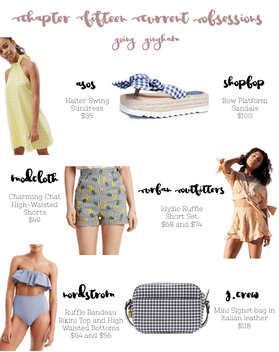 Going Gingham 2.png