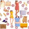 Chapter Fifteen Picks: Nordstrom Anniversary Sale