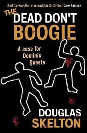 dead-dont-boogie