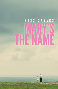ross-sayers