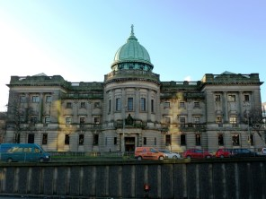 the-mitchell-library-4