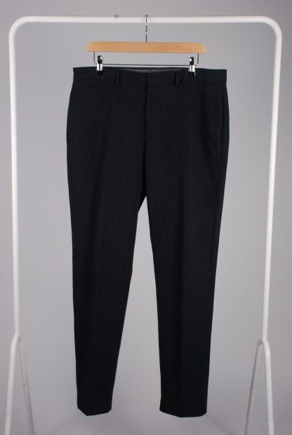 Racing Green 3 Piece Suit - Size 40 - Trousers