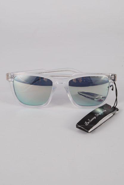 Quay Australia Hardwire Sunglasses - Front