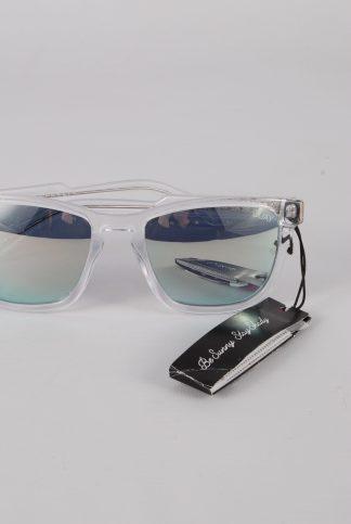 Quay Australia Hardwire Sunglasses - Front Detail
