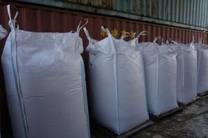biochar prime cubic yard bags