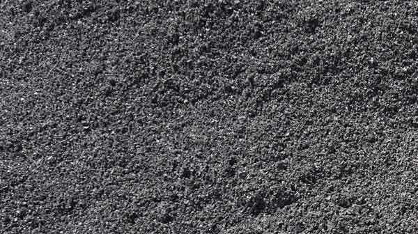 biochar vs charcoal vs activated carbon