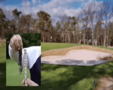 golf turf root depth increased 6 inches with CharGrow's biochar microbial inoculant