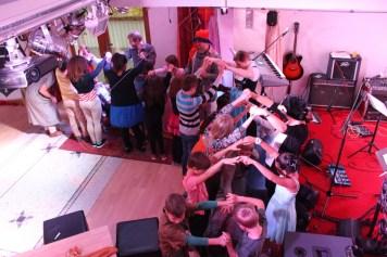32-Hallofreakparty-2015-Teens-und-Kids-259