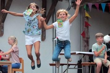 KinderfestPics-3