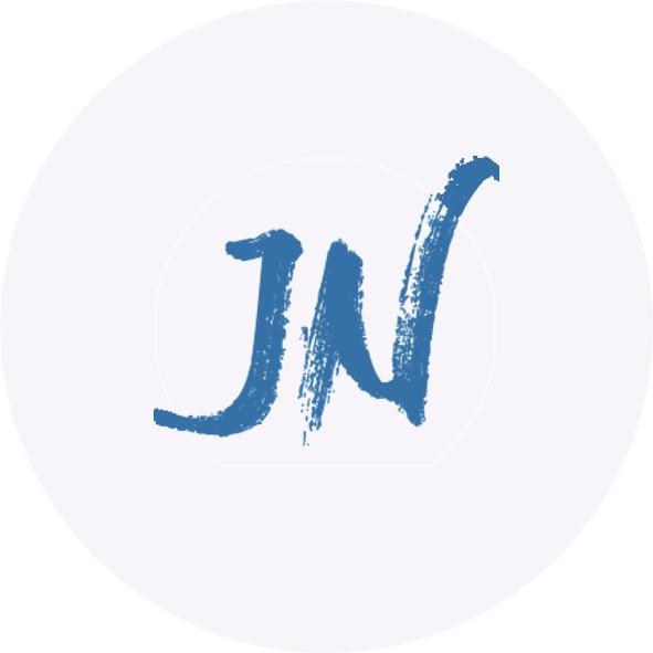 JesusNight Logo