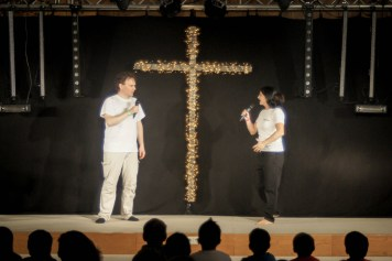 jesuscamp19-websmall-17