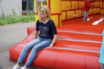 kinderfest034
