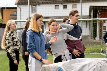 youthconfweb-16