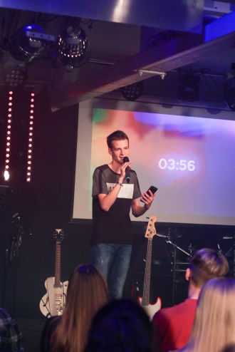 youthconfweb-28