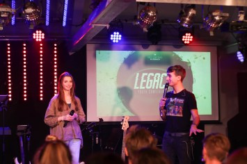 youthconfweb-78