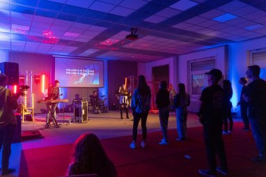 youthconf076