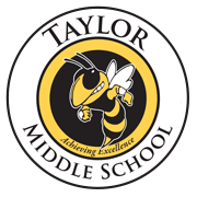 Featured School: Taylor Middle School