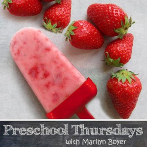 Preschool-Thursdays-Yogurt