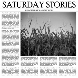 Saturday-Stories-cornfield