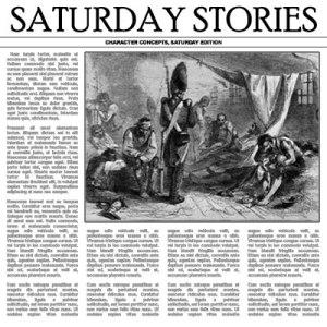 Saturday-Stories-Abraham-Clark