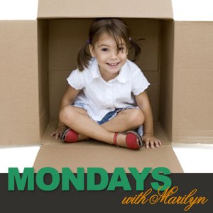 Mondays-w-Marilyn-Outside-the-Box
